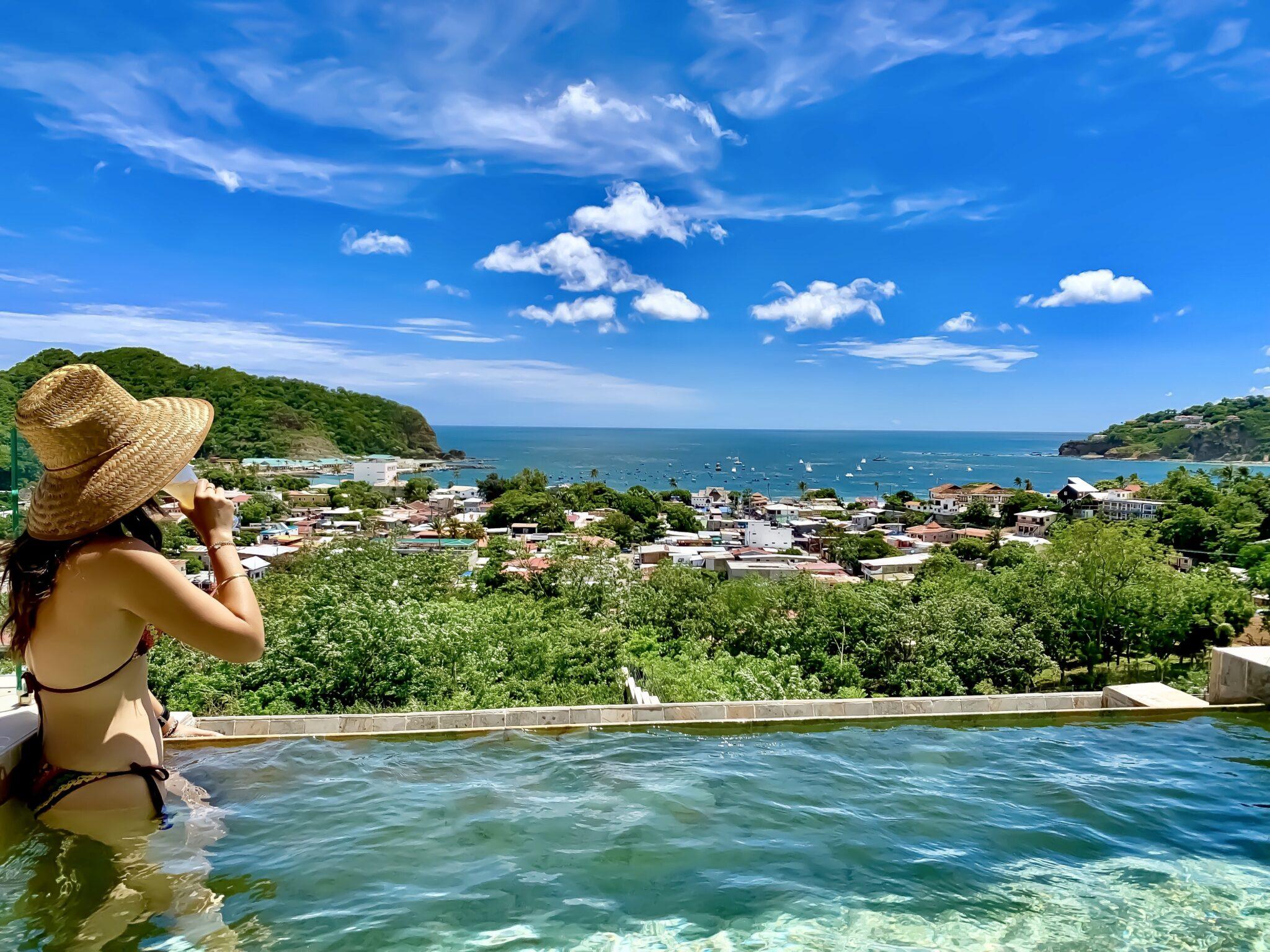 Los 8 destinos turísticos más elegidos en Nicaragua, una de las maravillas del Caribe