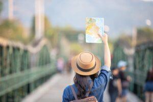 Los cinco destinos que más motivan a las mujeres argentinas para hacer turismo