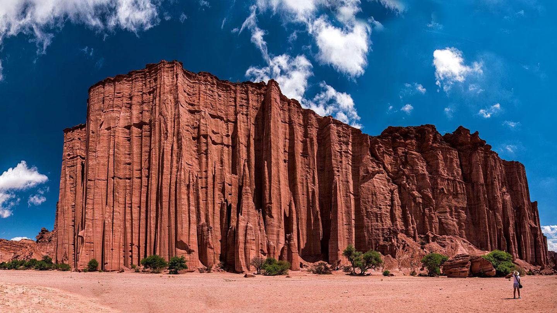 Foto: Norte.com