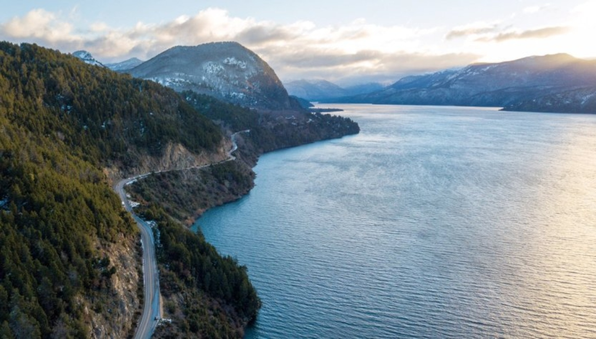 Día del Medio Ambiente: nuevos circuitos para fomentar el turismo de naturaleza