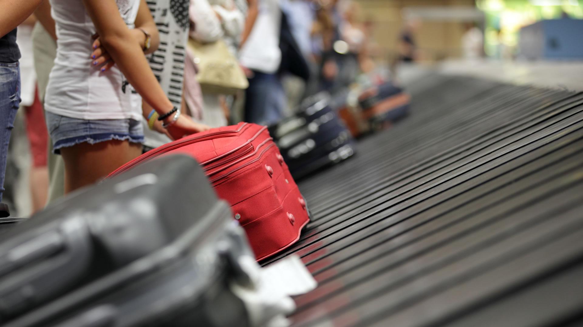 """""""¿Dónde quedó el pasaporte?"""": los """"desafíos"""" que tienen los argentinos al volver a viajar"""