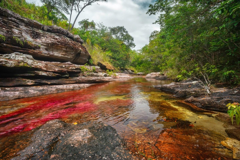 Las 7 maravillas de América Latina que debés ver una vez en la vida