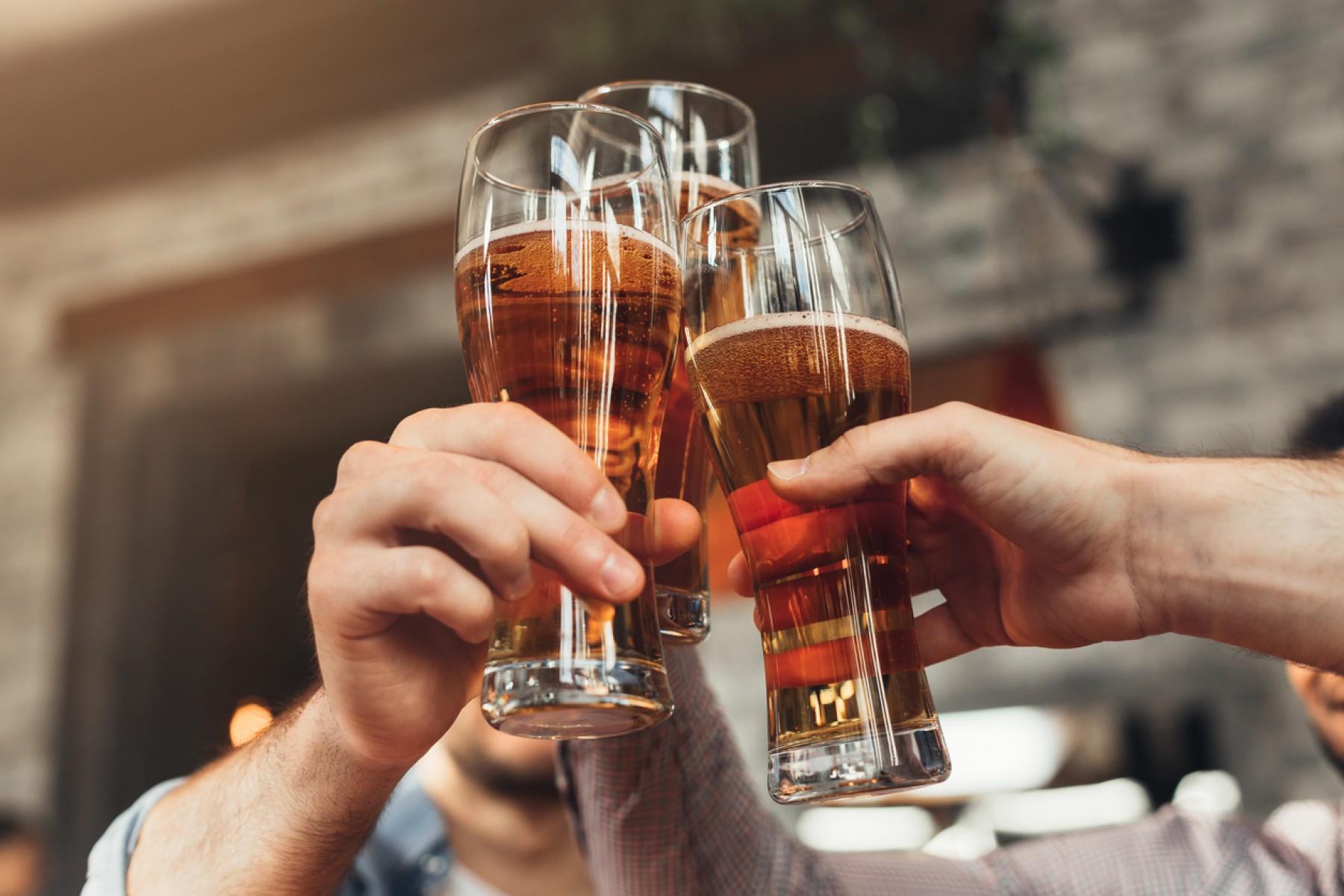Día internacional de la birra: cuáles son las preferencias de los cerveceros