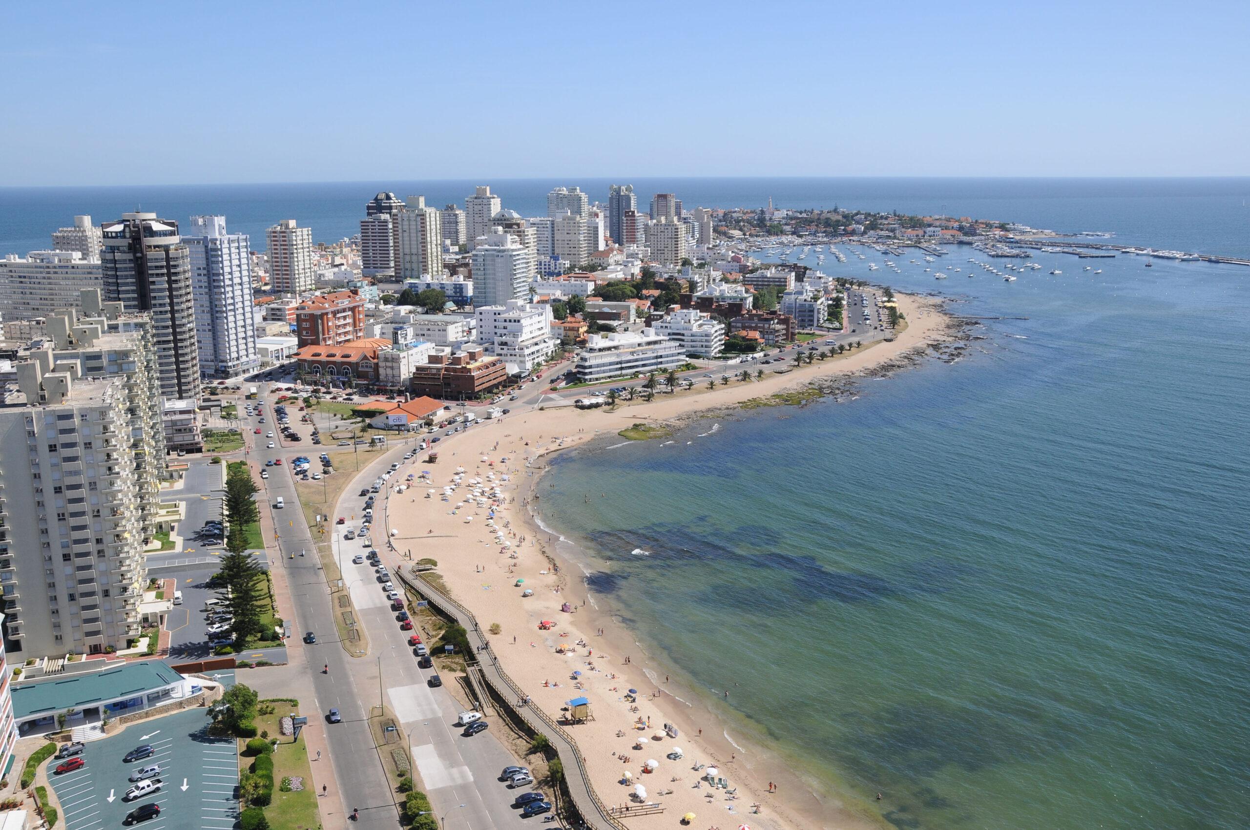 Uruguay confirma la reapertura de fronteras para septiembre