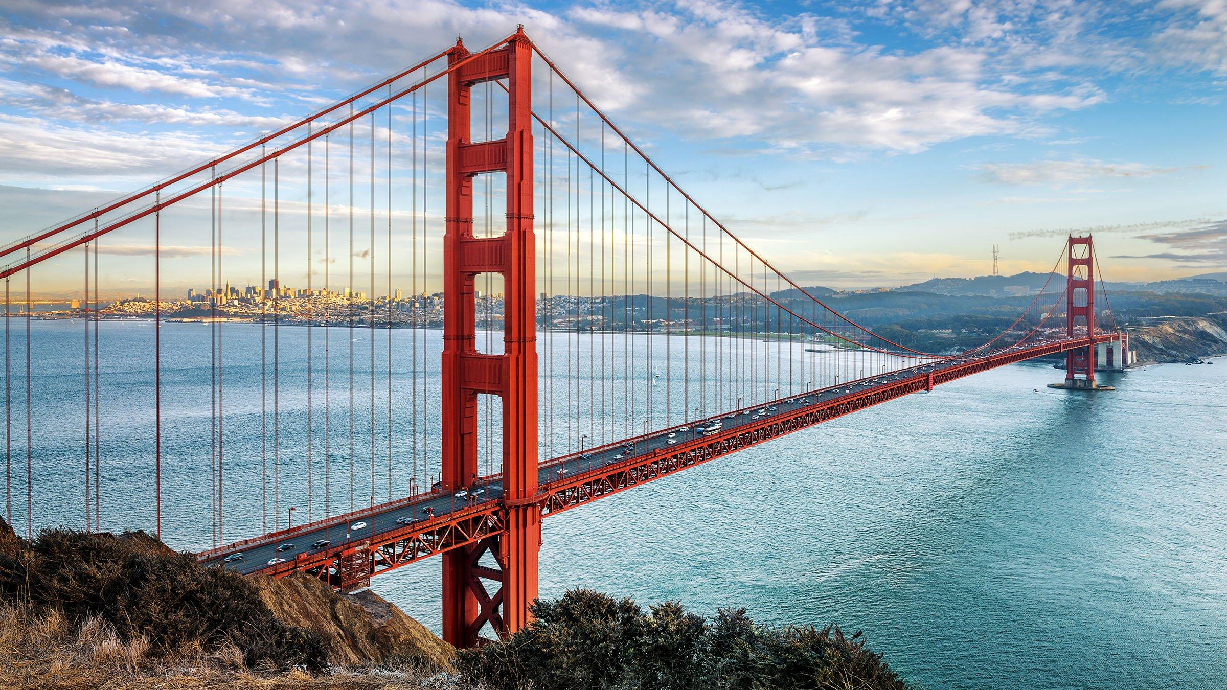 San Francisco, Estados Unidos.