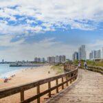 Uruguay anunció qué vacunas ofrecerá a los turistas