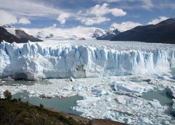 Los parques nacionales argentinos más sorprendentes para visitar