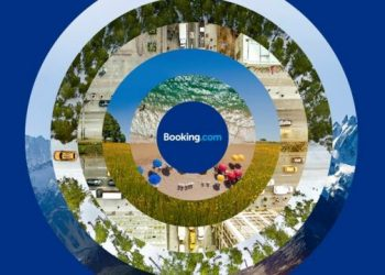 booking-640x360