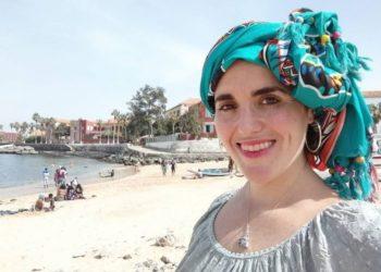 Los secretos de Paula, la argentina que revoluciona las redes con sus viajes