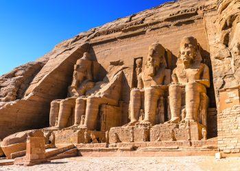 Las 7 maravillas africanas para visitar una vez en la vida